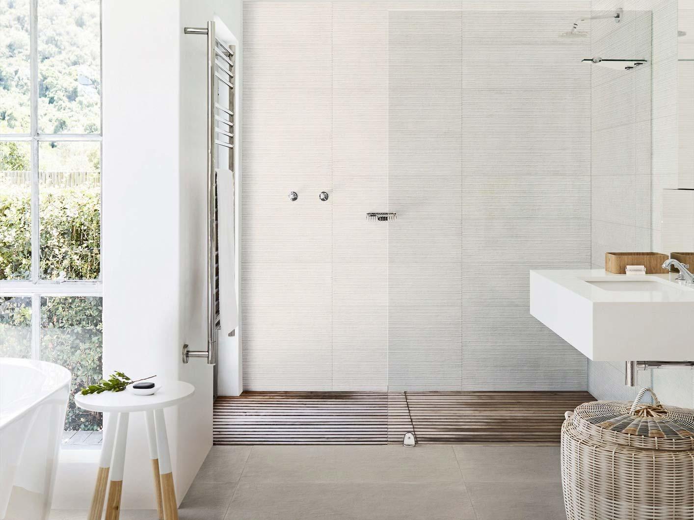 Rivestimenti bagno esempi da copiare silvestri pavimenti a cassola vi - Rivestimenti bagno marazzi ...