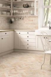 silvestri-pavimenti-rivestimenti-cucina-gres-porcellanato-effetto-cotto-emilgroup-kotto-calce