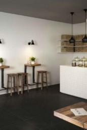 silvestri-pavimenti-rivestimenti-cucina-gres-porcellanato-effetto-mosaico-marazzi-absolute-white