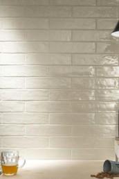 silvestri-pavimenti-rivestimenti-esterni-gres-porcellanato-effetto-brick-fap-ceramiche-wall-beige