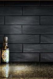 silvestri-pavimenti-rivestimenti-esterni-gres-porcellanato-effetto-brick-fap-ceramiche-wall-nero