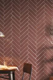 silvestri-pavimenti-rivestimenti-esterni-gres-porcellanato-effetto-brick-fap-ceramiche-wall-rosso