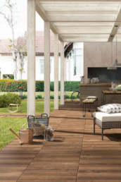 silvestri-pavimenti-rivestimenti-esterni-gres-porcellanato-effetto-legno-marazzi-treverkhome