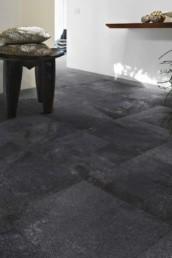 silvestri-pavimenti-rivestimenti-esterni-gres-porcellanato-effetto-pietra-casalgrande-amazzonia-grigio