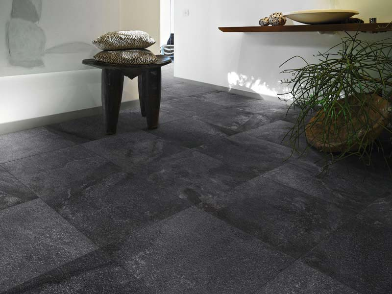 Pavimento Esterno Grigio : Pavimento per esterno in pietra stunning pavimenti per esterni in