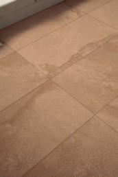 silvestri-pavimenti-rivestimenti-esterni-gres-porcellanato-effetto-pietra-casalgrande-amazzonia