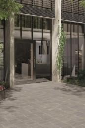 silvestri-pavimenti-rivestimenti-esterni-gres-porcellanato-effetto-pietra-emilceramica-piase-burattato