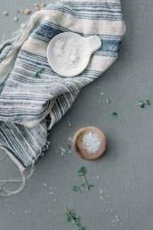 silvestri-pavimenti-rivestimenti-esterni-gres-porcellanato-effetto-tessuto-ceramica-fondovalle-dream