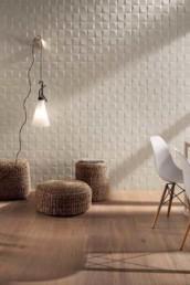 silvestri-pavimenti-rivestimenti-esterni-gres-porcellanato-fap-ceramiche-lumina