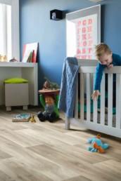 silvestri-pavimenti-rivestimenti-legno-laminato-vinilici-woodco-berryalloc-pure-2