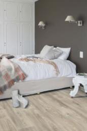 silvestri-pavimenti-rivestimenti-legno-laminato-vinilici-woodco-berryalloc-pure-3