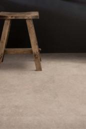 silvestri-pavimenti-rivestimenti-legno-laminato-vinilici-woodco-berryalloc-pure-click