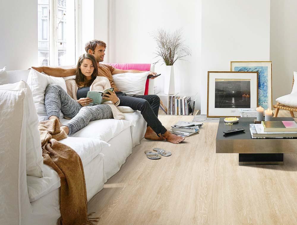 silvestri-pavimenti-rivestimenti-legno-laminato-vinilici-woodco-berryalloc-pure