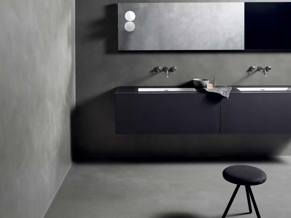 Pavimenti Design Pavimenti Design With Pavimenti Design Top Design