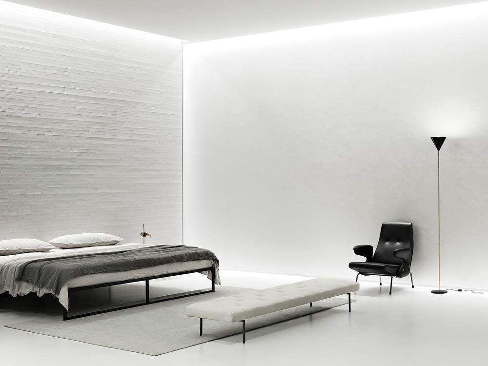 silvestri-pavimenti-rivestimenti-resina-kerakoll-design ...