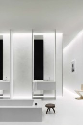 silvestri-pavimenti-rivestimenti-resina-kerakoll-design-house-cementoresina-bianca-bagno