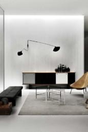 silvestri-pavimenti-rivestimenti-resina-kerakoll-design-house-cementoresina-bianca