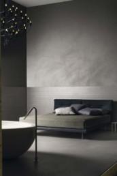 silvestri-pavimenti-rivestimenti-resina-kerakoll-design-house-grigia-1