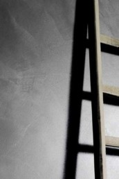 silvestri-pavimenti-rivestimenti-resina-kerakoll-design-house-grigia