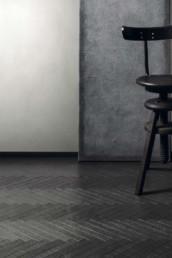 silvestri-pavimenti-rivestimenti-resina-kerakoll-design-house-legno-color-scura