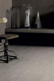 silvestri-pavimenti-rivestimenti-resina-kerakoll-design-house-legno-color