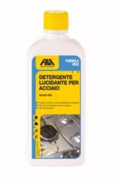 silvestri-pulizia-pavimenti-rivestimenti-bagno-acciaio-fila-detergente-lucidante