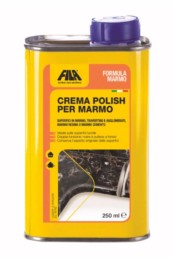 silvestri-pulizia-pavimenti-rivestimenti-bagno-gres-porcellanato-legno-fila-crema-polish-marmo