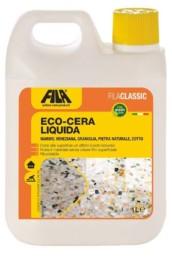 silvestri-pulizia-pavimenti-rivestimenti-bagno-legno-marmo-veneziana-pietra-fila-cera-liquida