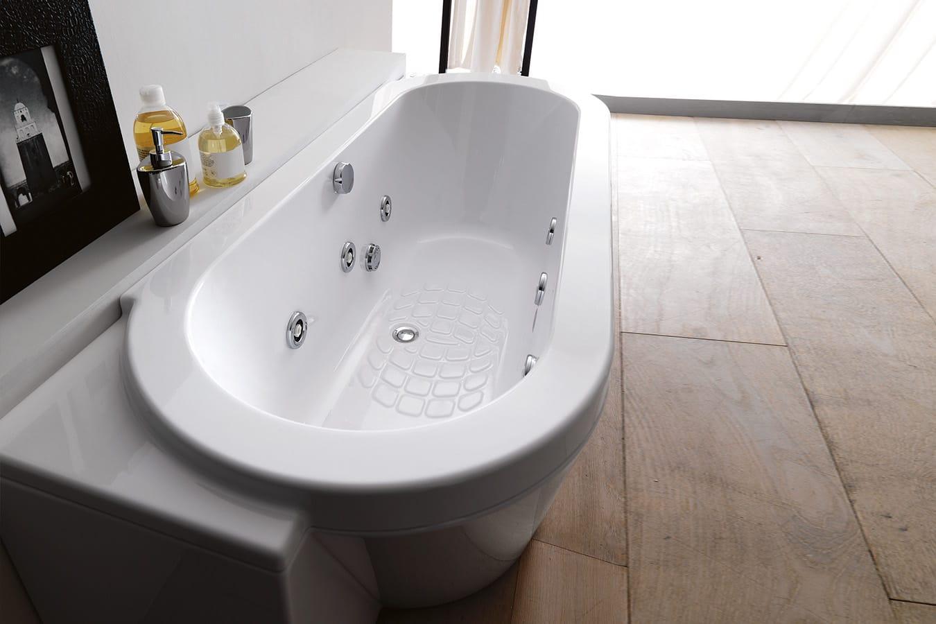 Vasche Da Bagno Idromassaggio : Hs b bagno idromassaggio vasca da bagno portatile personale per