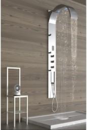 colonna-doccia-bellosta-revivre-silvestri-pavimenti-rivestimenti-arredo-bagno-cassola-vicenza