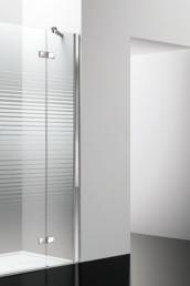 cristallo-box-doccia-serigrafato-righe-sei-artblu-silvestri-arredo-bagno