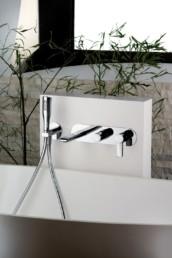 gruppo-vasca-rubinetto-silvestri-pavimenti-rivestimenti-arredo-bagno-cassola-vicenza