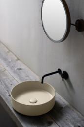 lavabo-appoggio-tondo-shui-comfort-ceramica-cielo-silvestri-arredo-bagno