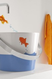 lavabo-scarabeo-bucket-silvestri-arredo-bagno-pesce