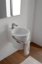 lavabo-scarabeo-bucket-sospeso-silvestri-arredo-bagno