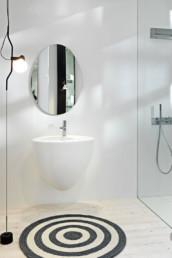 lavabo-sospeso-le-giare-ceramica-cielo-silvestri-arredo-bagno
