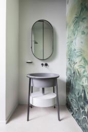 mobile-lavabo-catini-cassetto-ceramica-cielo-silvestri-arredo-bagno