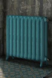 radiatore-acqua-calda-idraulico-scirocco-tiffany-colorato-silvestri-arredo-bagno-cassola-vicenza