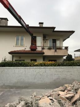 ristrutturazione-pavimento-arredo-bagno-romano-ezzelino-silvestri-pavimenti-arredobagno-cassola-vicenza-9