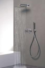 rubinetto-doccia-soffione-bellosta-silvestri-pavimenti-rivestimenti-arredo-bagno-cassola-vicenza