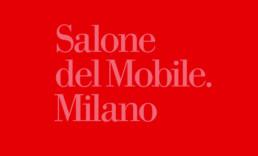 salone-del-mobile-tendenze-bagno-2018-silvestri