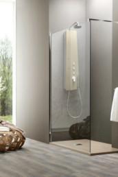 separet-doccia-walk-in-anta-specchiata-otto-arblu-silvestri-rivestimenti-vicino-bassano-del-grappa