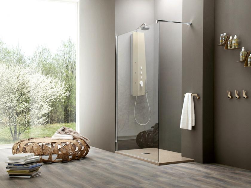 Box doccia e piatto doccia silvestri arredo bagno