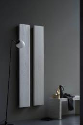termoarredo-pannello-radiante-elettrico-effetto-legno-livingstone-arblu-woody-silvestri-arredo-bagno-cassola-vicenza