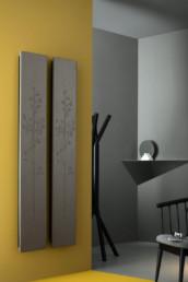 termoarredo-pannello-radiante-elettrico-inciso-floreale-livingstone-arblu-frosk-silvestri-arredo-bagno-cassola-vicenza