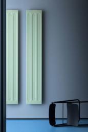 termoarredo-pannello-radiante-elettrico-livingstone-arblu-class-silvestri-arredo-bagno-cassola-vicenza