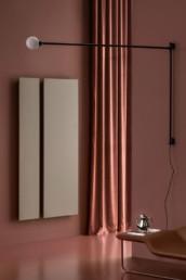 termoarredo-pannello-radiante-elettrico-livingstone-arblu-easystone-silvestri-arredo-bagno-cassola-vicenza