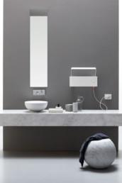 termoarredo-pannello-radiante-elettrico-livingstone-arblu-ecodry-silvestri-arredo-bagno-cassola-vicenza