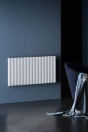 termoarredo-pannello-radiante-elettrico-livingstone-arblu-stripe-silvestri-arredo-bagno-cassola-vicenza