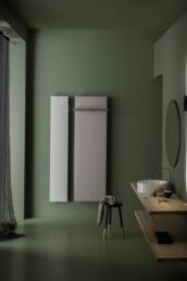 termoarredo-pannello-radiante-elettrico-livingstone-arblu-trendy-silvestri-arredo-bagno-cassola-vicenza